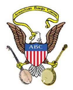 abclogod-eagle
